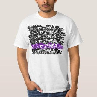 トレンディー Tシャツ