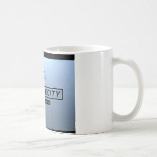 トロントのスタイルのマグ コーヒーマグカップ