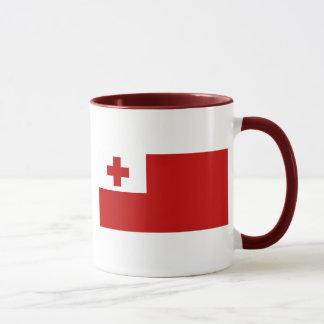 トンガ マグカップ