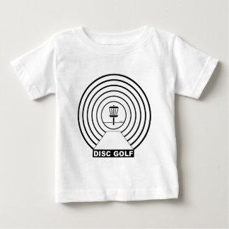 トンネル・ビジョン ベビーTシャツ