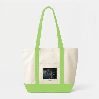 トンボのバッグ トートバッグ