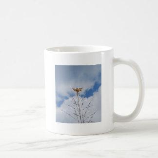 トンボ コーヒーマグカップ