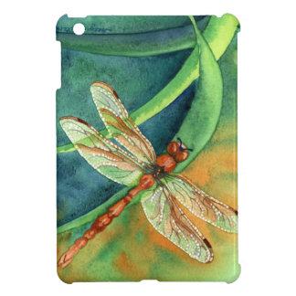 トンボ iPad MINIケース