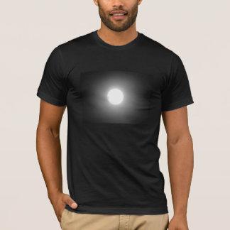 トーチ Tシャツ