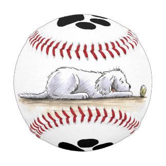 トービーの野球 野球ボール