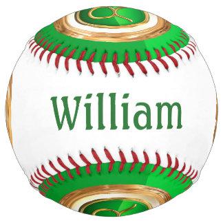 トーラスの(占星術の)十二宮図の印 ソフトボール