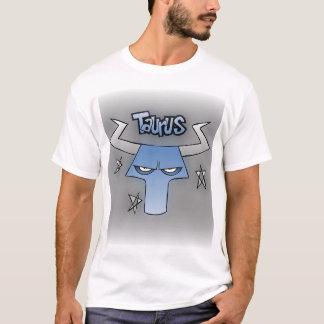 トーラス2 Tシャツ