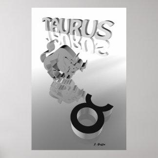 トーラス ポスター