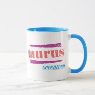 トーラスLtPink マグカップ