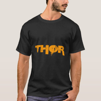 トール Tシャツ