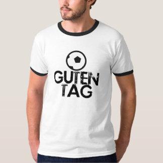 ドイツのサッカー: ドイツのワールドカップ Tシャツ