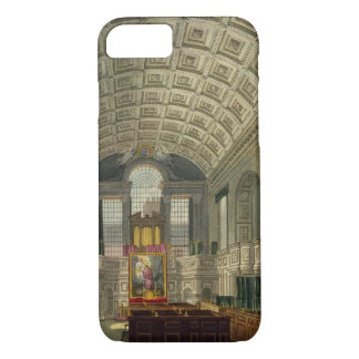 ドイツのチャペル、「Hからのセントジェームズの宮殿、 iPhone 8/7ケース