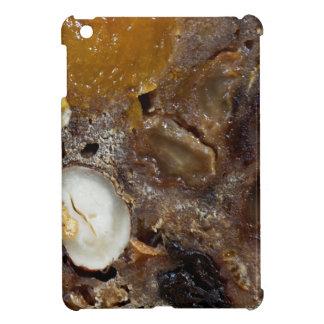 ドイツのフルーツのパン iPad MINIケース
