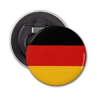ドイツの旗色 栓抜き