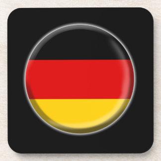 ドイツコースター コースター