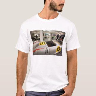 ドイツ、Baden-Wurttemberg、3 Tシャツ
