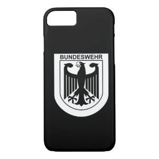 ドイツ iPhone 8/7ケース