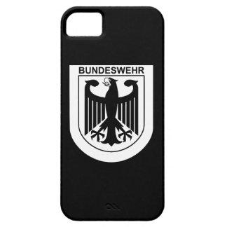 ドイツ iPhone SE/5/5s ケース