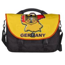 ドイツLAPBAG