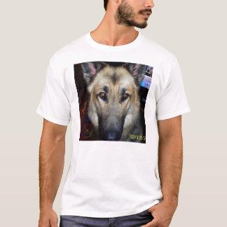 ドイツSHEPHARD Tシャツ