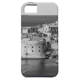 ドゥブロブニク iPhone SE/5/5s ケース