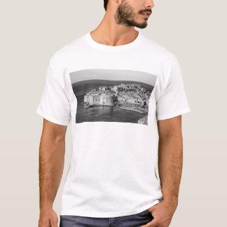 ドゥブロブニク Tシャツ