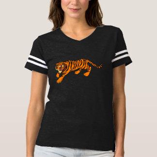 ドゥワイトHaydenのコレクション、ワイシャツ、 Tシャツ