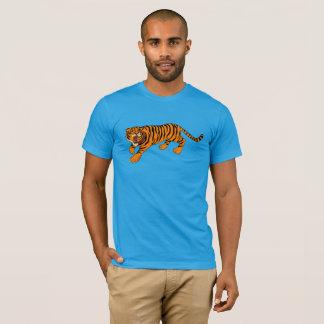 ドゥワイトHaydenのコレクション、販売のためのワイシャツ、! Tシャツ