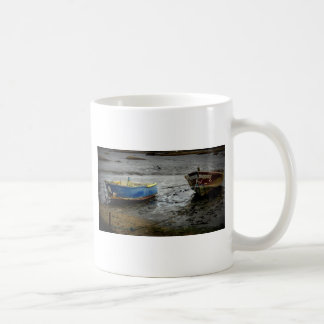 ドクムギKate コーヒーマグカップ