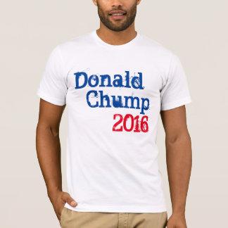 ドナルドのばか Tシャツ
