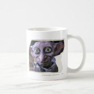 ドビー1 コーヒーマグカップ