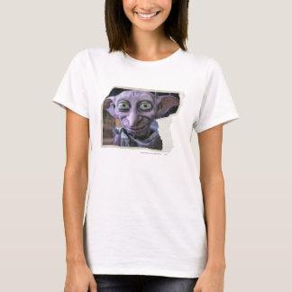ドビー1 Tシャツ
