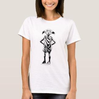 ドビー2 Tシャツ