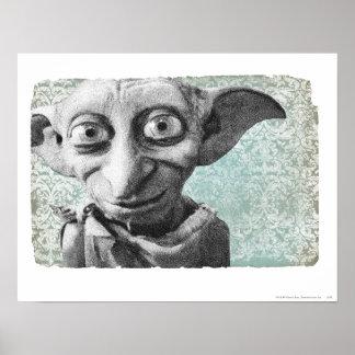 ドビー4 ポスター
