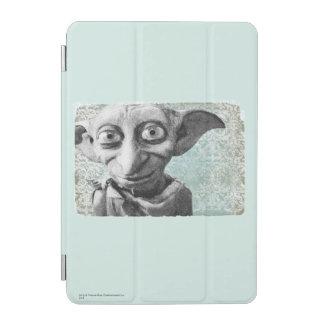 ドビー4 iPad MINIカバー
