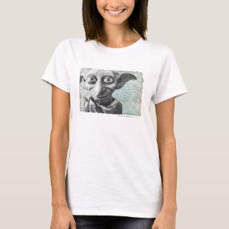 ドビー4 Tシャツ