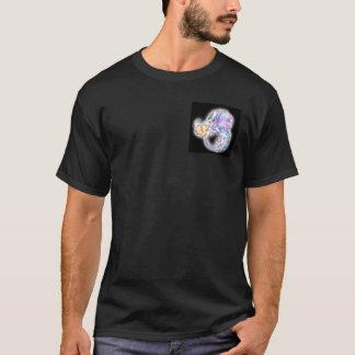 ドラゴンちゃん Tシャツ