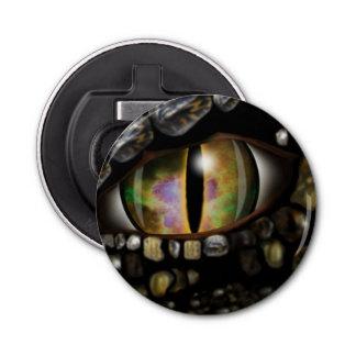 ドラゴンの目磁気栓抜き 栓抜き