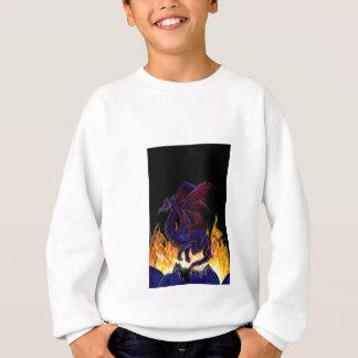 ドラゴン1 スウェットシャツ