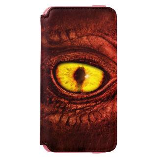 ドラゴン INCIPIO WATSON™ iPhone 6 ウォレットケース