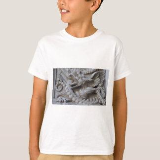 ドラゴン! Tシャツ
