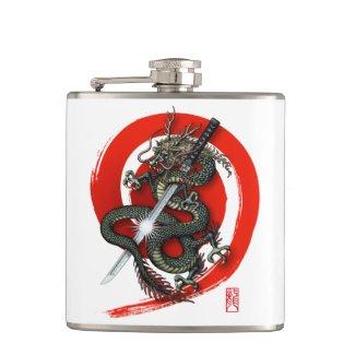 ドラゴンKatana4