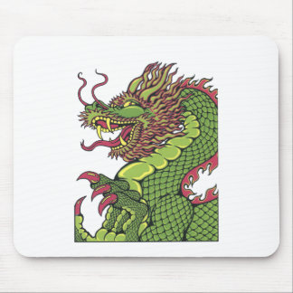 ドラゴンTEO.png マウスパッド