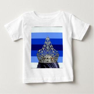 ドラッグのプライド! ベビーTシャツ