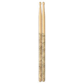 ドラム棒 ばち