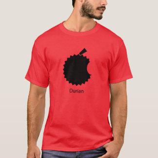 ドリアン Tシャツ