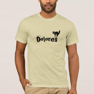 ドロレス Tシャツ
