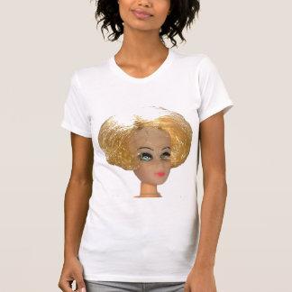 ドーナのTシャツ Tシャツ