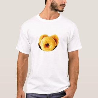 ドーナツ008 Tシャツ