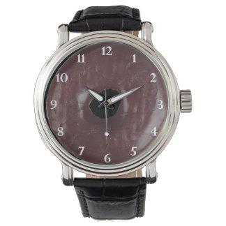 ドーナツ 腕時計